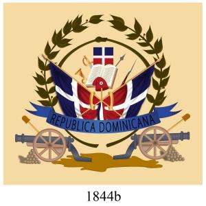 1844b