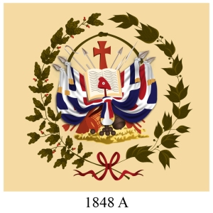 1848a2