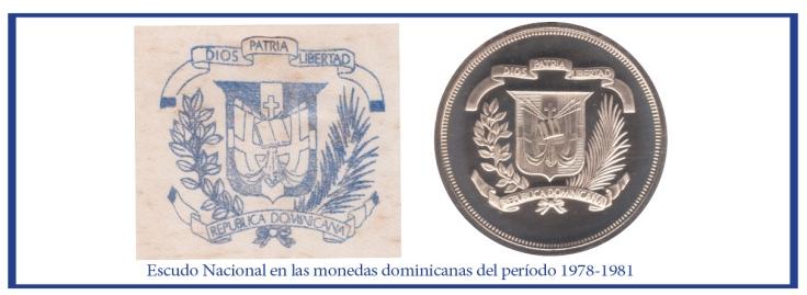 Escudo Nacional de la Republica Dominicana-10.jpg