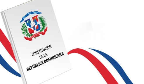 slide-dia-de-la-constitucion